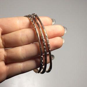 Bracelet 'Rhea'